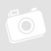 Picture 1/3 -Naperce posterior lower M34 A3.5