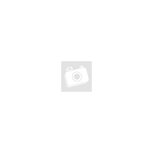 Naperce posterior lower M34 A3.5